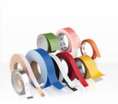 Transfer Tape Products