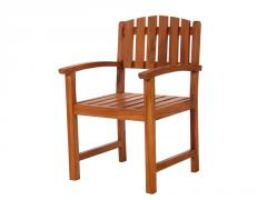 Dorset Houston Chair