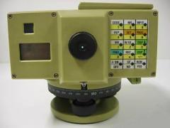 Leica NA3003 Digital Level for Surveying Total