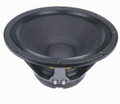 Speaker P.Audio Flagship Series FL-18LF