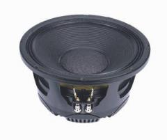 Speaker P.Audio Flagship Series FL-12MB