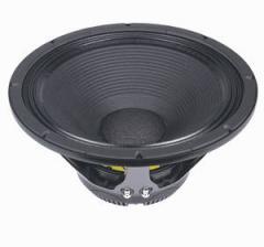Speaker P.Audio Flagship Series FL-15LF