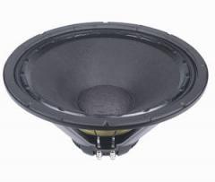 Speaker P.Audio SN Series II SN-18ELF