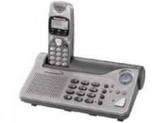 Panasonic Phone KX-TCD 715