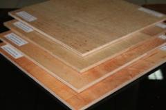 Packing Grane Plywood