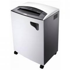 Fellowes Powershred C-380C