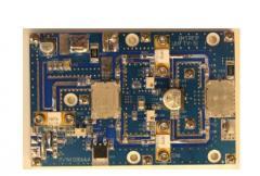 TV Amplifiers 5 Watt MOSFET Power Amplifier