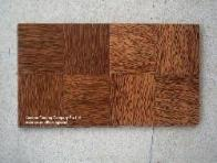 Coconut Palm Flooring