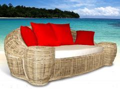 Jaya Absolute Comfort Sofa