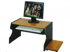 Computer desk Lesehan