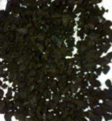 Cangkang Sawit ( Palm Shell) coal