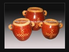 Lombok terracotta-6