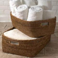 Basket Collections