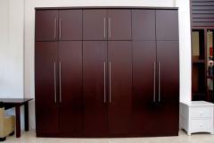 Cabinet 3 P New Zipoo