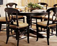 Asak Dining Chair