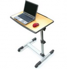 Notebook Desk Actto