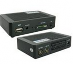 Tuner V-Tech DVB-T