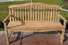 Teak Benches Furniture