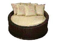 Ngaso Day Bed