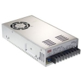 AC/DC Adaptor - 500W indoor (12 or 24V)