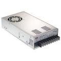 AC/DC Adaptor - 300W indoor (12 or 24V)
