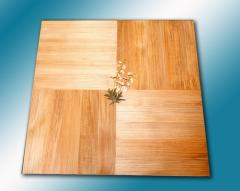 Lamparquet Products