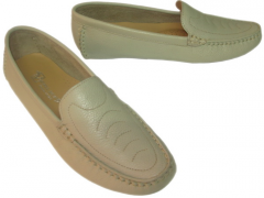 Shoes Women Leather  Verliefd