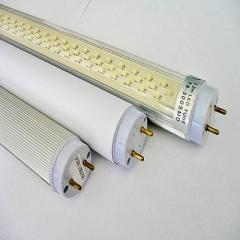 Super bright LED energy saving fluorescent tube, lamps by PT-PNBC