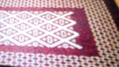Сarpet Type 90081