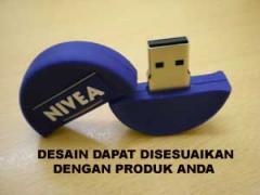 Customize USB Flash drive