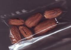 Biji Pala Kualitas 2 (Nutmeg Shriveld Quality /