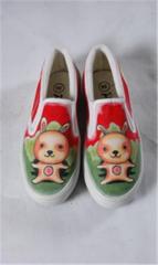Shoes Lukis 6