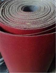 Carpet  Marlin