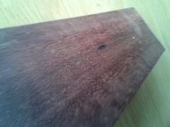 Towang wood kayu beams  wood