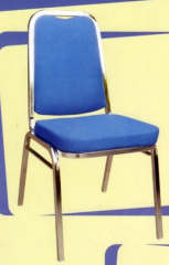 Chairs Rockwell
