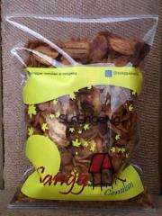 Banana Chocolate Chip Si crybabу