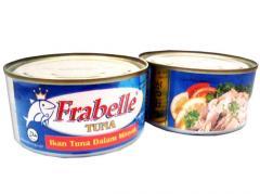 Frabelle