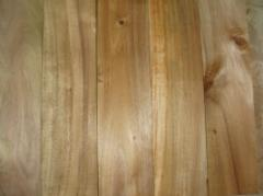 ECO Flooring wood