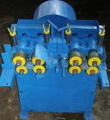 Print Machines Roll 8 Satay Sticks Plugs