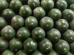 Yellow Watermelon seeds