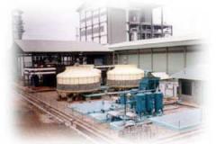 SULFASORB® Treated Manganese Sand