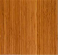 Flooring Bambu