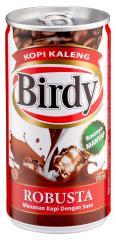 BIRDY® coffee with milk beverage