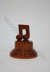Trophy models#07 / 05