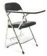 Folding Chair Lecture Series