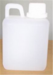 Jerry cans 500 ml