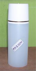 Cosmetic Bottle 100ml