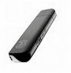Modem USB Huawei E160G