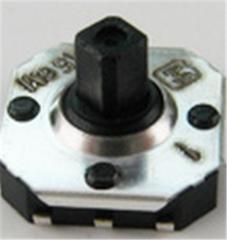 Joystick N73-3250