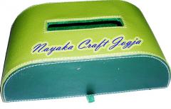Napkin Dispensers